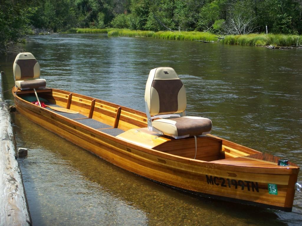 ausable boat 2.jpg