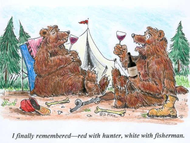 Bears-drinking-wine.jpg