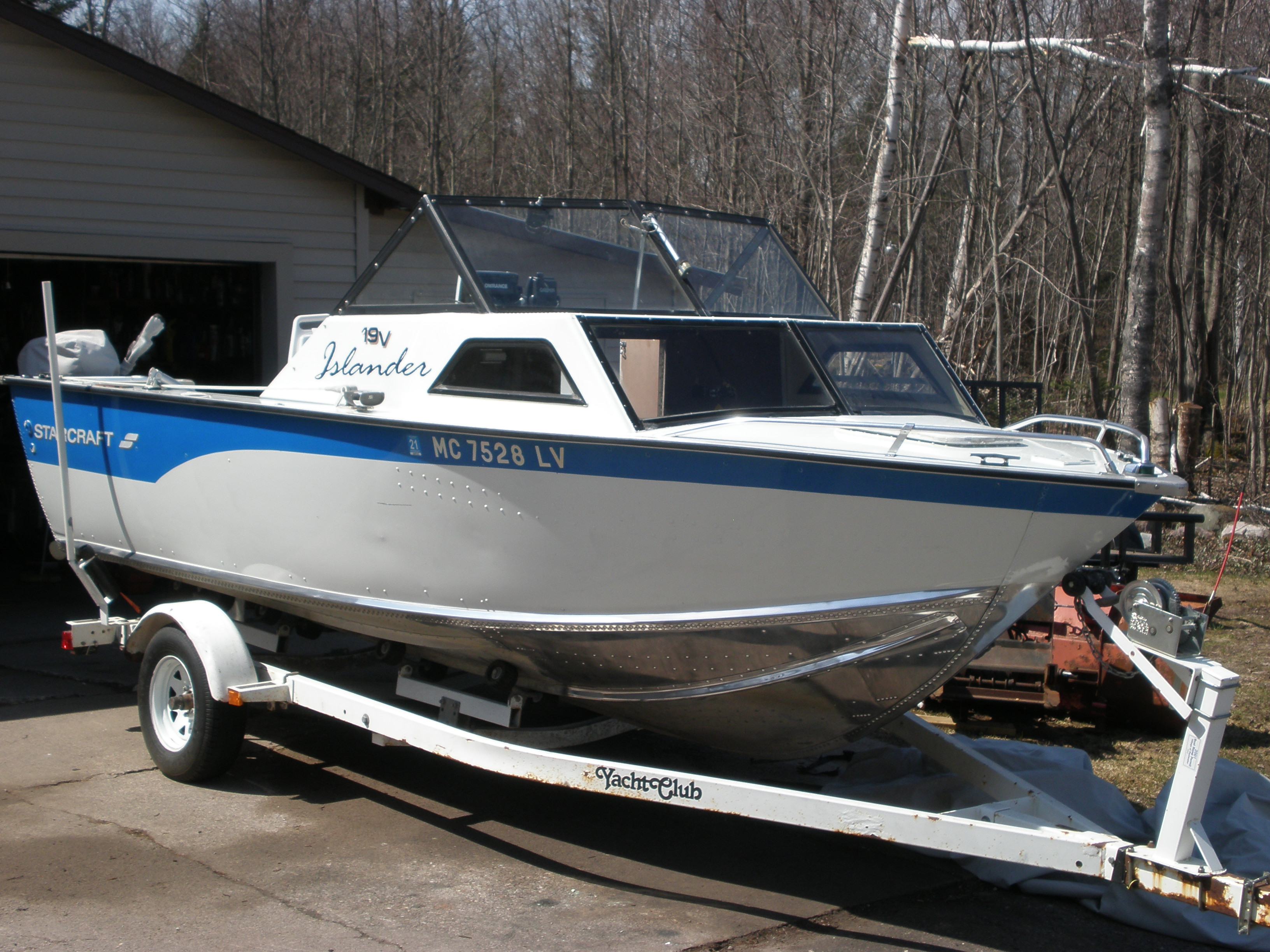 boat may 1--2.JPG