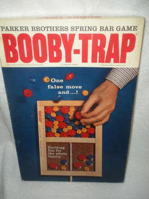 booby trap.jpg