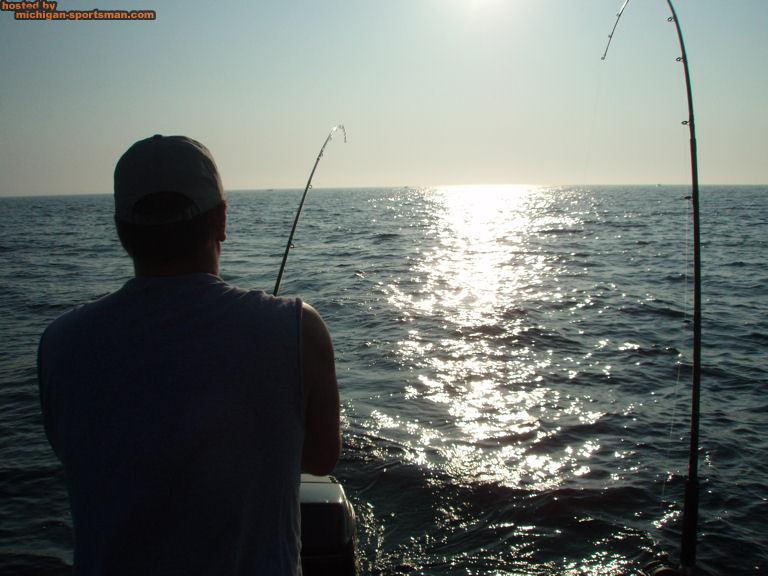 fish on.jpg