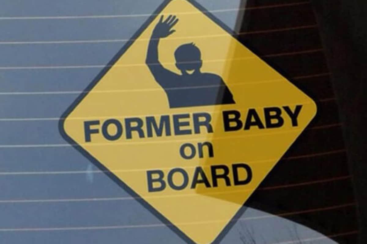 Former-Baby[1].jpg