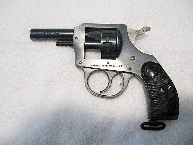 H&R Blank Pistol 002.JPG