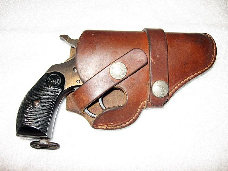 H&R Blank Pistol 004.JPG