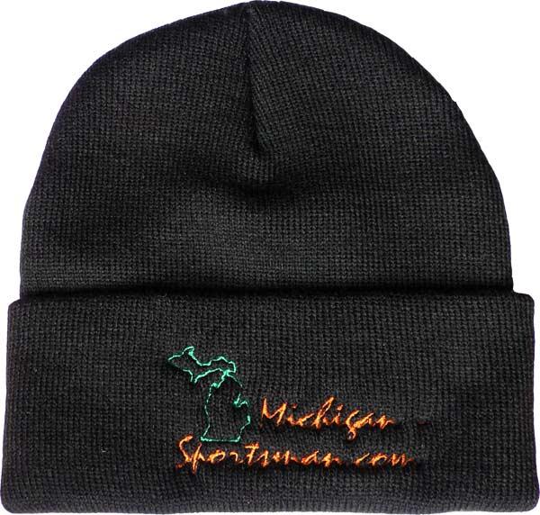 knit_hats