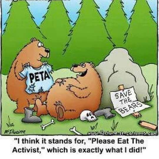 PeTA stands for please eat the activist.jpg