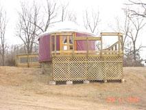 pinckney-yurt_183205_7