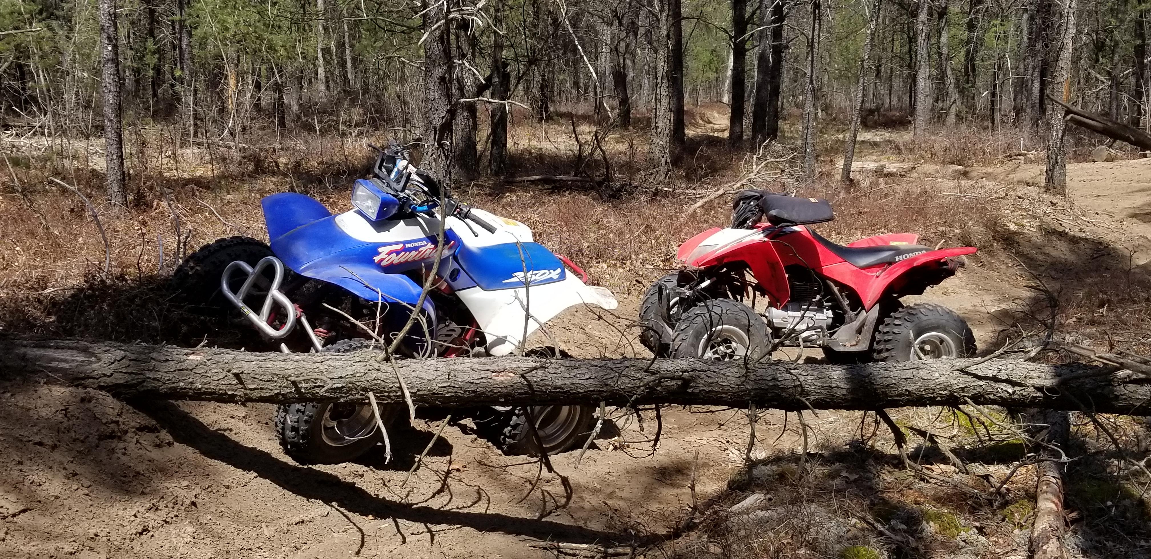 Quad Trails 4-18-20 066.jpg