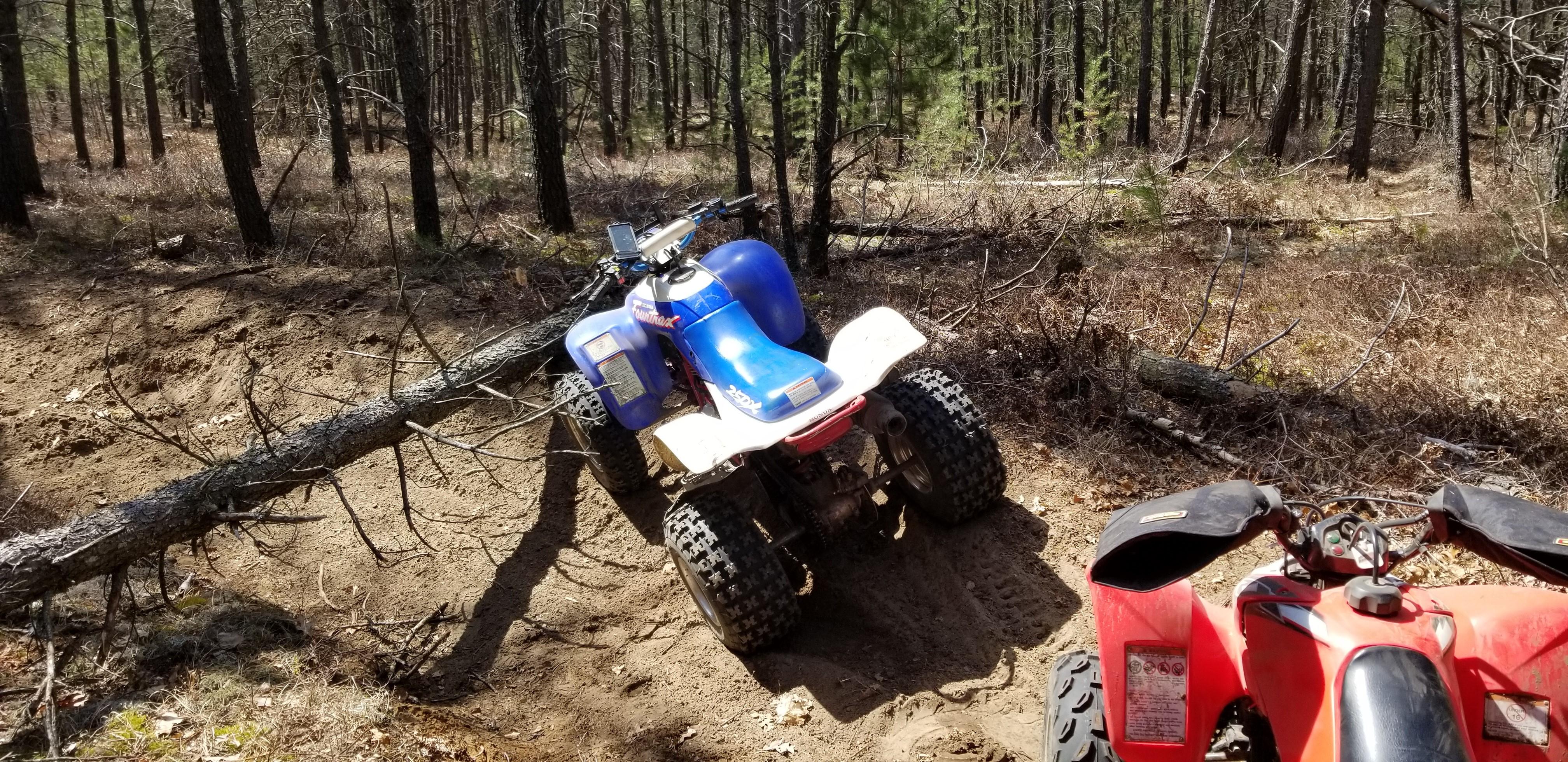 Quad Trails 4-18-20 069.jpg