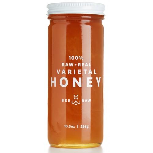 sourwood honey.jpeg