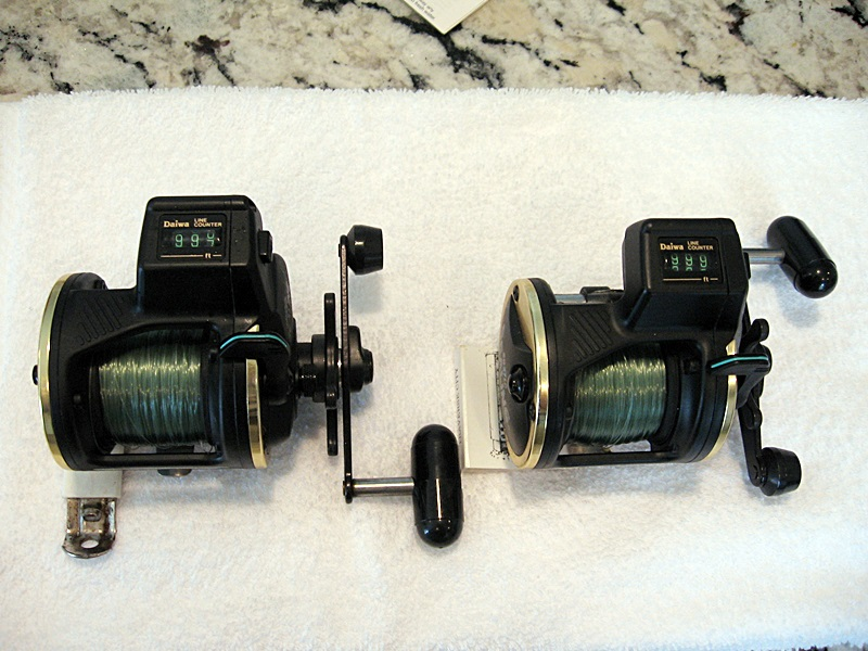 US Rods and Diawa Reels 009.JPG