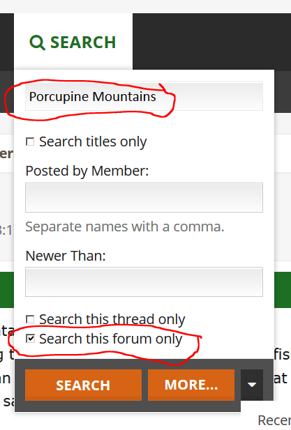 use the search function.PNG
