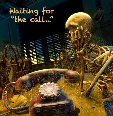 waiting-for-call.jpg