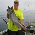 Me with king salmon001.jpg