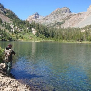 trout_fishing_green_lake_eastern_sierras_california_labor_day_2010