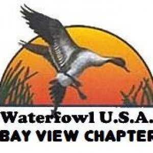 bay view chapter