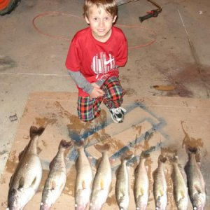 2010 9 Eyes Det/River